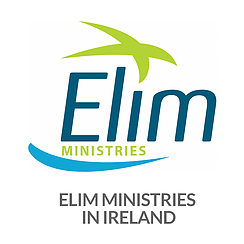 Elim Church In Ireland