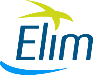 Elim.org.uk